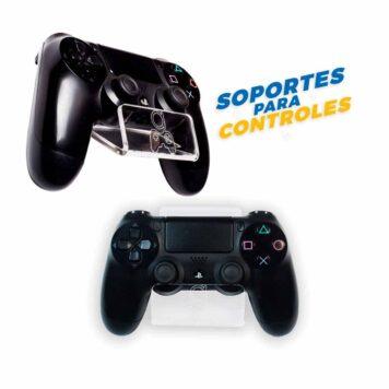 soporte-base-pared-consola-videojuegos