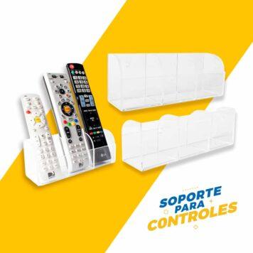 soporte-base-pared-control-remoto-tv