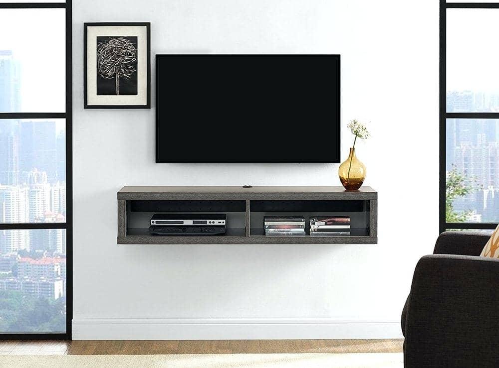 soporte-base-para-tv