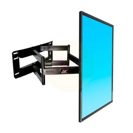 soporte-base-para-tv-giratorio