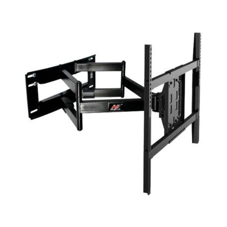 soporte-base-tv-giratoria-nb-sp5