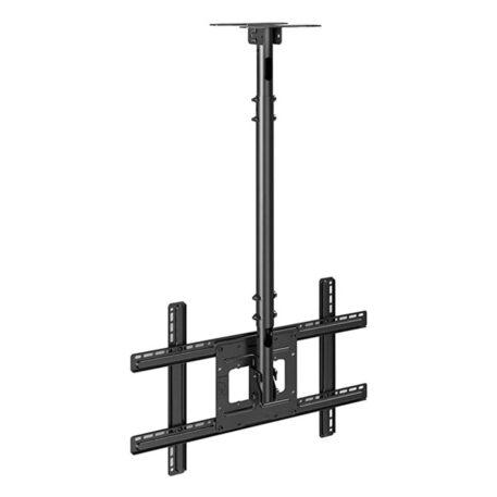 soporte-base-tv-para-techo