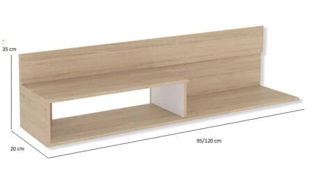 mueble-repisa-para-tv