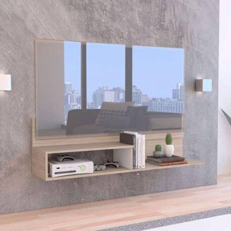 mueble-repisa-para tv